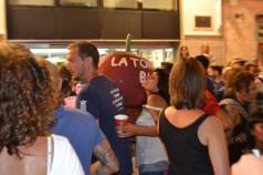 Inauguracion fiestas 2016-80