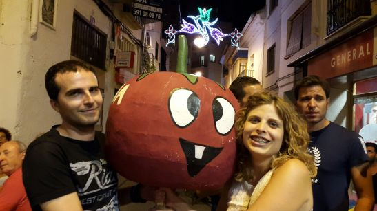 Inauguracion fiestas 2016-93
