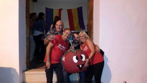 Inauguracion fiestas 2016-95
