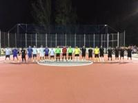 Liga Verano Futbol Sala 2016-14