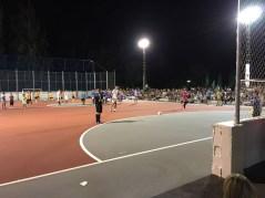 Liga Verano Futbol Sala 2016-5