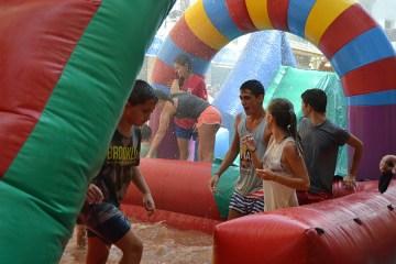 Mud Festival 2016-14