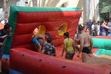 Mud Festival 2016-15