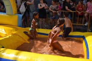 Mud Festival 2016-4