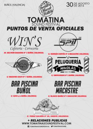 PUNTOS_DE_VENTA_OFICIALES