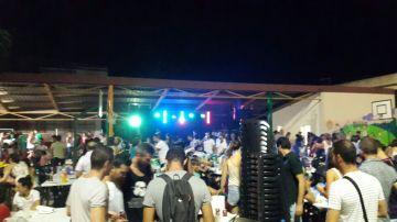 Paellas 2016-84