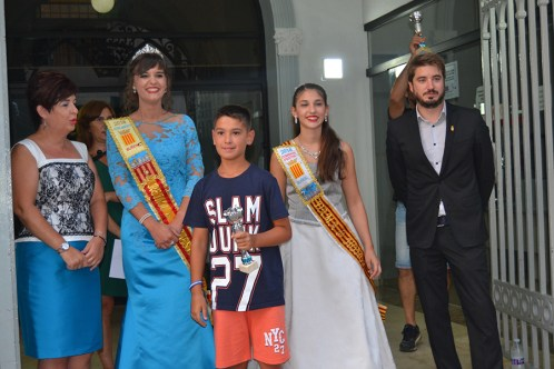 Segundo dia Ferias 2016-10