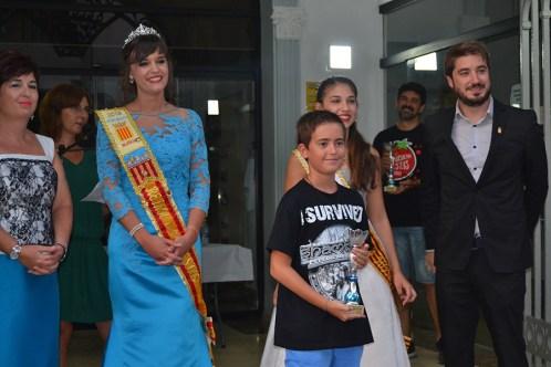 Segundo dia Ferias 2016-12