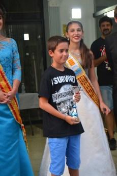 Segundo dia Ferias 2016-13