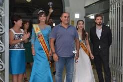 Segundo dia Ferias 2016-21