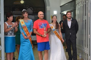 Segundo dia Ferias 2016-30