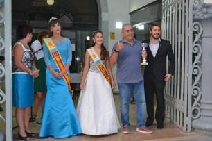 Segundo dia Ferias 2016-31
