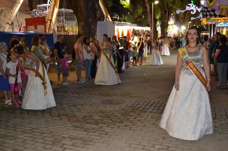 Segundo dia Ferias 2016-33