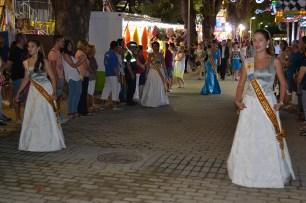 Segundo dia Ferias 2016-35