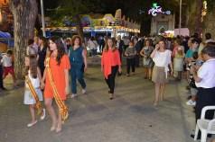Segundo dia Ferias 2016-45