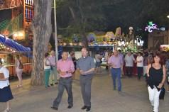 Segundo dia Ferias 2016-49