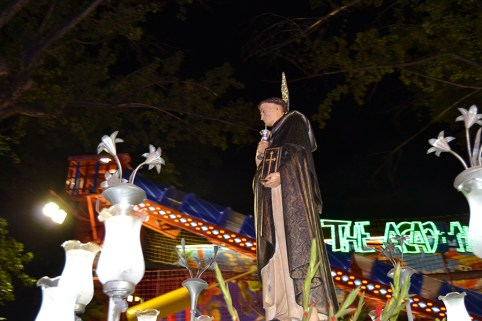 Segundo dia Ferias 2016-51