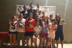 raqueta 2016-4