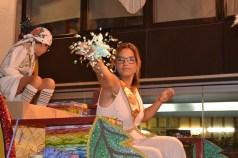 Batalla Flores 2016-22