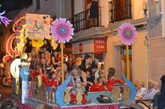 Batalla Flores 2016-32