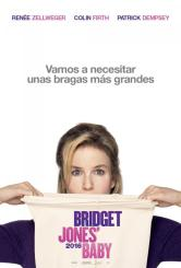bridget_jones_baby-737341041-large