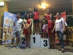Carrera Raquel Lavilla trofeos-5