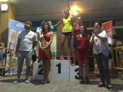 Carrera Raquel Lavilla trofeos-7