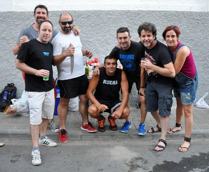Gazpacho20160902_0251