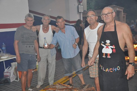 Gazpacho20160902_0282