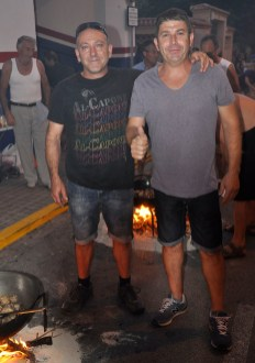 Gazpacho20160902_0283