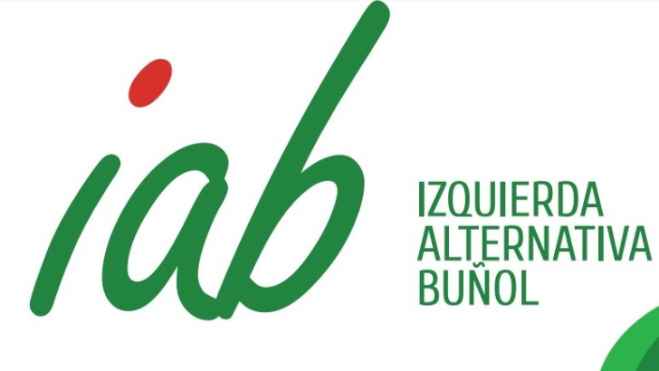 """IAB: """"que el Centro de Menores vaya a Alborache es un insulto a la inteligencia"""""""