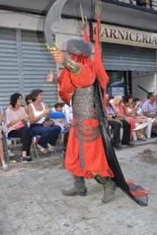 cabalgata El Litro 2016-46