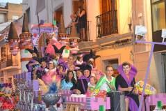 cabalgata El Litro 2016-91