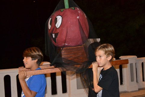 entierro tomate 2016-15