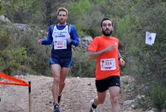 correores-ii-trail-2016-1