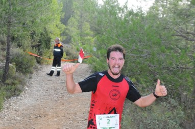 correores-ii-trail-2016-12