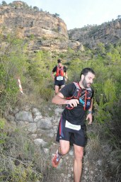 correores-ii-trail-2016-15