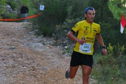 correores-ii-trail-2016-9