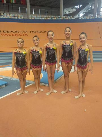 gimnasia-2