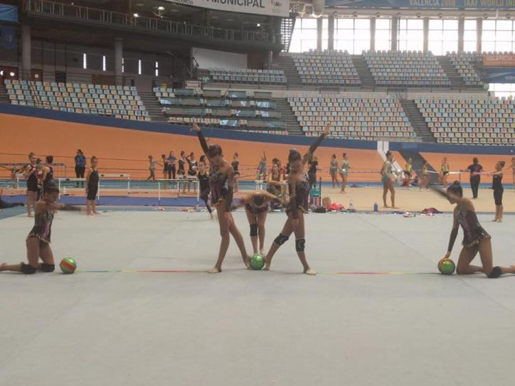 gimnasia-3