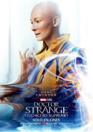 dr_strange_doctor_extra_o-207937238-large