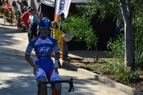 i-ciclocross-2016-102