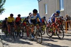 i-ciclocross-2016-106