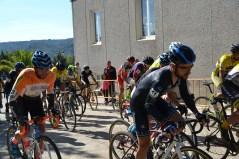 i-ciclocross-2016-108