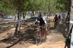 i-ciclocross-2016-111