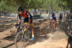 i-ciclocross-2016-112