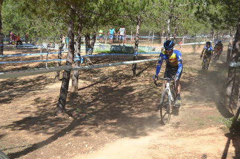 i-ciclocross-2016-113