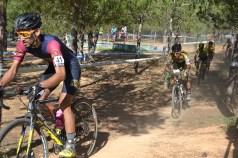 i-ciclocross-2016-118