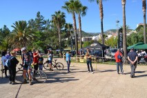i-ciclocross-2016-12