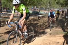 i-ciclocross-2016-122